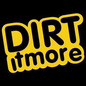 Dirt It More