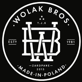 Wolak Brothers