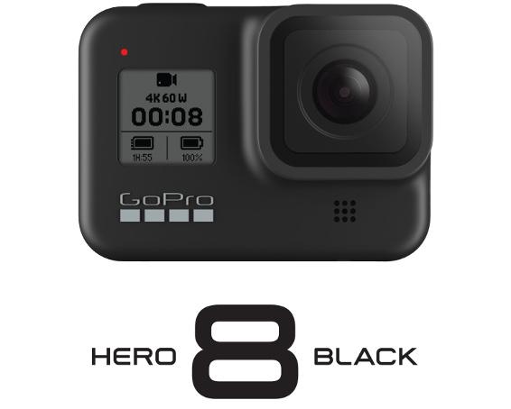 https://dakine.home.pl/wordpress_new/gopro_product_pages/H8Black/img/camera_3.jpg